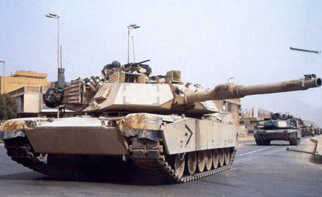 Luckymodel Com Dragon 1 35 M1a1ha Abrams Baghdad Iraqi